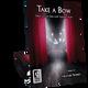 Take a Bow (Digital: Single User)
