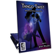 Tango Twist (Digital: Single User)