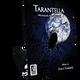 Tarantella (Digital: Single User)