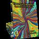 Tarantella Chromatica (Digital: Single User)