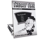 Theory Time®: Teacher's Edition Volume 1 (Primer through Grade 3) (Hardcopy)