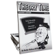 Theory Time®: Teacher's Edition Volume 2 (Grades 4 through 8) (Hardcopy)