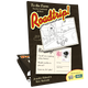 Roadtrip!™ To the Farm: Teacher Guidebook & Duets (Hardcopy)