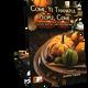 Come, Ye Thankful People, Come (Digital: Single User)