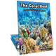 The Coral Reef (Digital: Single User)