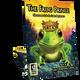 The Frog Prince (Digital: Single User)