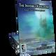The Invisible Kingdom (Digital: Single User)