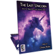 The Last Unicorn (Digital: Unlimited Reproductions)