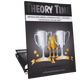 Theory Time® Medallion Series: Answer Book Volume 2 (Platinum & Diamond) (Hardcopy)