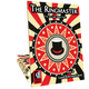 The Ringmaster Trio (Digital: Unlimited Reproductions)