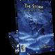 The Storm (Digital: Single User)