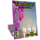 Three Prayers - Duet for 2 Pianos (Digital: Single User)