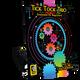 Tick Tock Trio (Digital: Single User)
