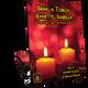Bring a Torch, Jeanette, Isabella (Digital: Single User)