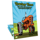 Tractor Time (from Roadtrip®: Rockstar Rally Vol. 2) (Digital: Single User)