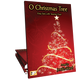 O Christmas Tree Duet (Digital: Single User)