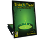 Tricks & Treats Songbook (Digital: Unlimited Reproductions)