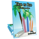 Trio in Rio (Digital: Unlimited Reproductions)