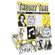 Theory Time®: Grade Two (Hardcopy)