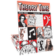 Theory Time®: Grade Three (Hardcopy)