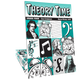 Theory Time®: Grade Four (Hardcopy)