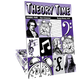 Theory Time®: Grade Five (Hardcopy)
