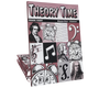 Theory Time®: Grade Eight (Hardcopy)