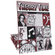 Theory Time®: Grade Eleven (Hardcopy)