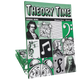 Theory Time®: Grade Nine (Hardcopy)