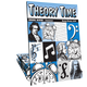 Theory Time®: Grade Seven (Hardcopy)
