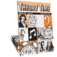 Theory Time®: Grade Six (Hardcopy)