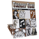 Theory Time®: Grade Ten (Hardcopy)