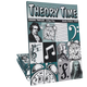 Theory Time®: Grade Twelve (Hardcopy)