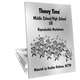 Theory Time® Reproducible Series: Middle School/High School 3B (Digital: Unlimited Reproductions)