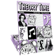 Theory Time®: Primer Workbook (Hardcopy)