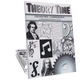 Theory Time® Medallion Series: Diamond Workbook (Hardcopy)