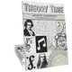 Theory Time® Medallion Series: Platinum Workbook (Hardcopy)