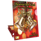 Ukrainian Bell Carol Easy Duet (Digital: Unlimited Reproductions)