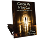 Catch Me if You Can (Digital: Single User)