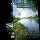 Blue Danube Waltz (Digital: Single User)