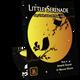 Little Serenade (Digital: Single User)