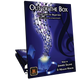 Out of the Box (Digital: Single User)