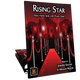 Rising Star (Digital: Unlimited Reproductions)