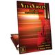 Viva Violin: Rising Stars Songbook (Digital: Single User)