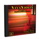 Viva Violin: Rising Stars Play-Along Tracks (Piano Duet Recordings)