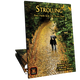 Strolling (Digital: Single User)