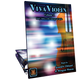Viva Violin: Volume 1 Songbook (Hardcopy)