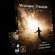Wayfaring Stranger (Digital: Single User)