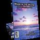 Wade in the Water Trio (Digital: Single User)