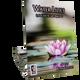 Water Lilies (Digital: Single User)